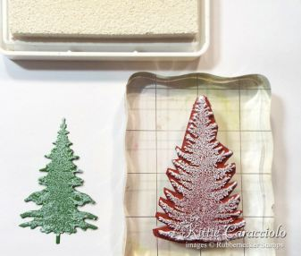 Rubbernecker Blog 2-Stamp-tree-die.