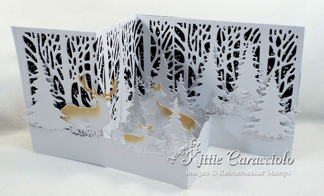 Rubbernecker Blog Come-see-how-I-made-this-lovely-snowy-z-fold-card-with-night-sky.