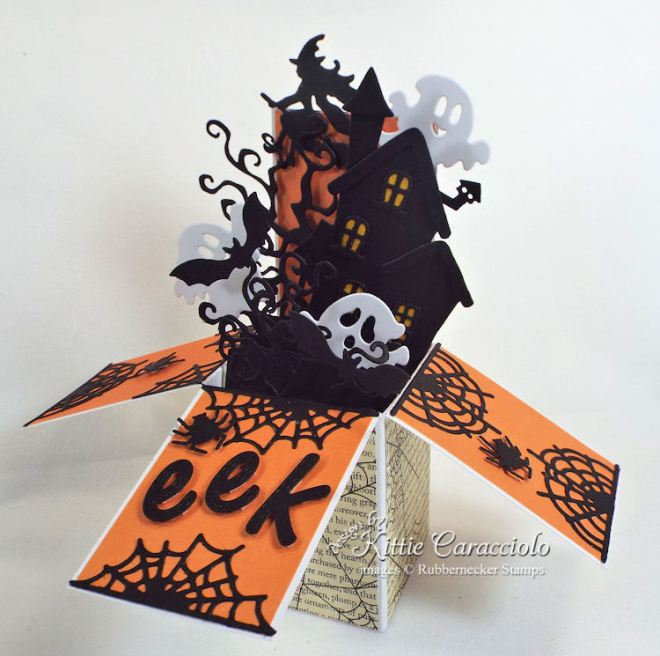 Rubbernecker Blog Come-see-how-I-made-this-scary-Halloween-pop-up-box-card.
