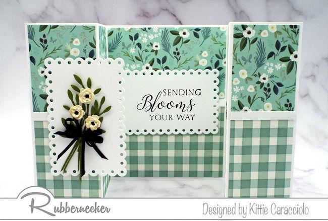 Rubbernecker Blog KC-Rubbernecker-5210-05D-Small-Flowers-2-2-front
