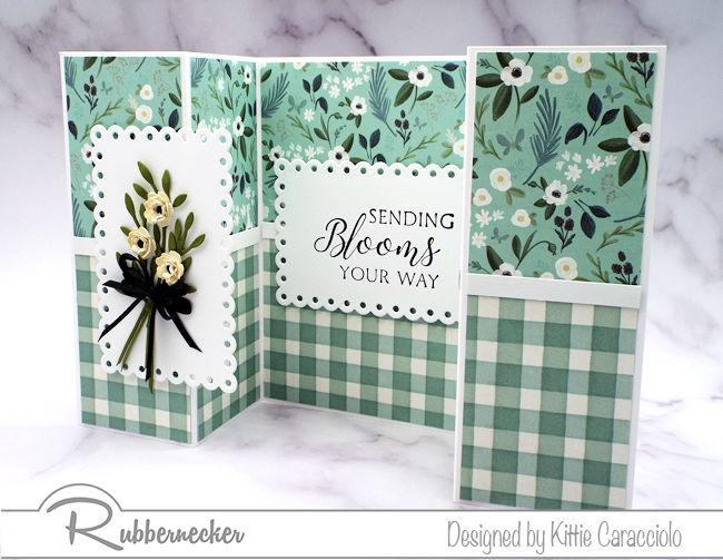 Rubbernecker Blog KC-Rubbernecker-5210-05D-Small-Flowers-2-2-side