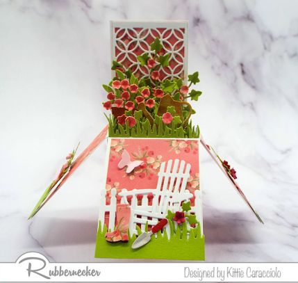 Rubbernecker Blog KC-Rubbernecker-Pop-Up-Box-Garden-Chair-Scene-center