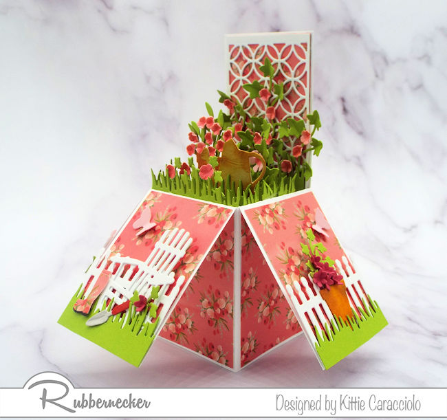 Rubbernecker Blog KC-Rubbernecker-Pop-Up-Box-Garden-Chair-Scene-right