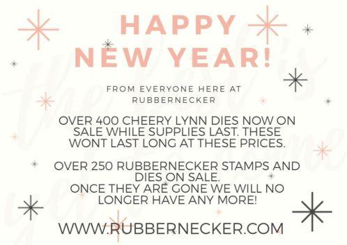 Rubbernecker Blog Rubbernecker-Cheery-Lynn-sale