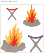 Rubbernecker Blog Camp-Fire-251x300