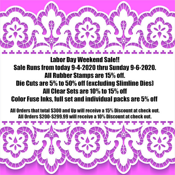 labor day sale (002)