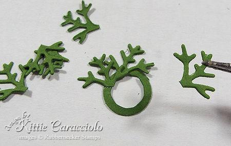Mini Wreath 2