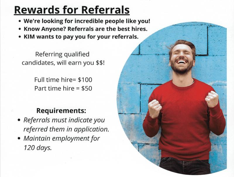 employment   now hiring   Ellensburg   Yakima