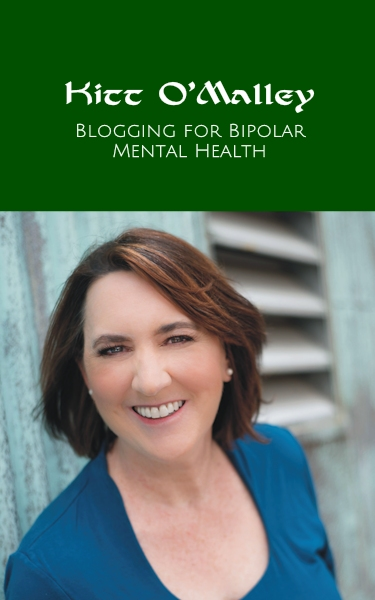 Blogging for Bipolar Mental Health