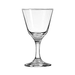 Libbey Glass 3770