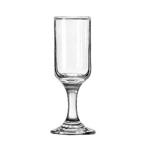Libbey Glass 3790