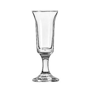 Libbey Glass 3793