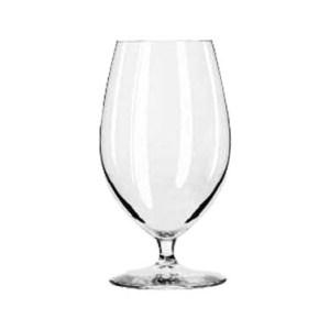 Libbey Glass 7525