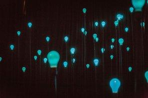 RBSS Light Bulbs