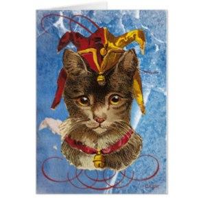 blue_victorian_jester_hat_cat_card-r2bb0a9cfdcd24d61847cd3fd3c36b46e_xvuat_8byvr_324.2