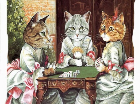 retro_vintage_victorian_cat_girls_play_poker_card_game_cushion_cover_ac016ea1.2