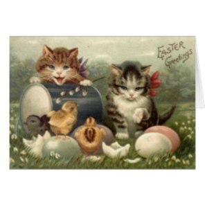 victorian_kittens_easter_greeting_card-r49e0791ff5ad446d8881fda95ea716a3_xvuak_8byvr_324.2