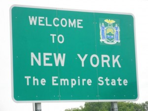 new-york-state-sign-300x225