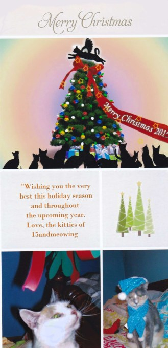 Christmascard2015