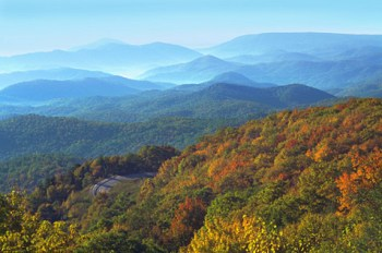 blowing-rock-view