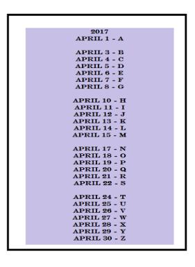 letter-dates-rev