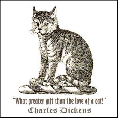 0405 dickens a