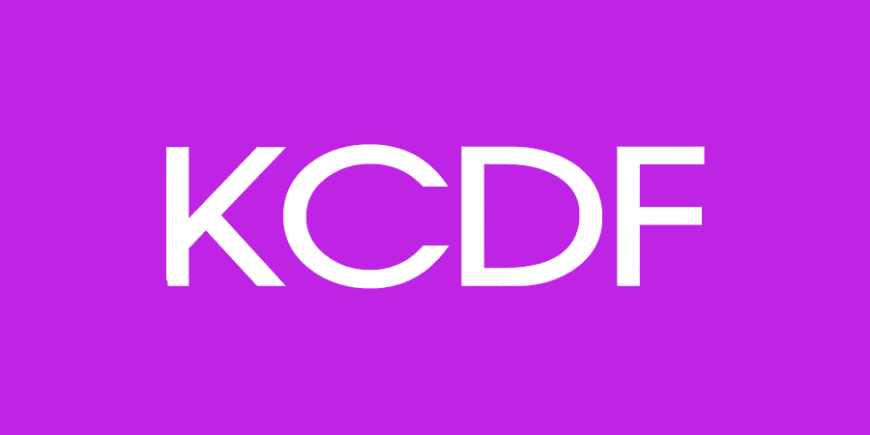 KCDF_postImage