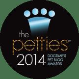 Petties