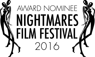 Connie nominated for Best Screenplay