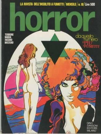 horror-18