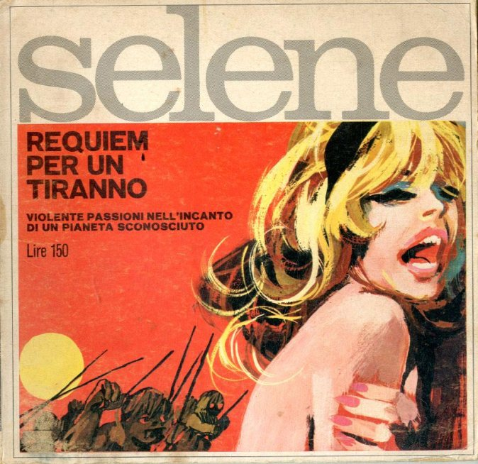 selene-001