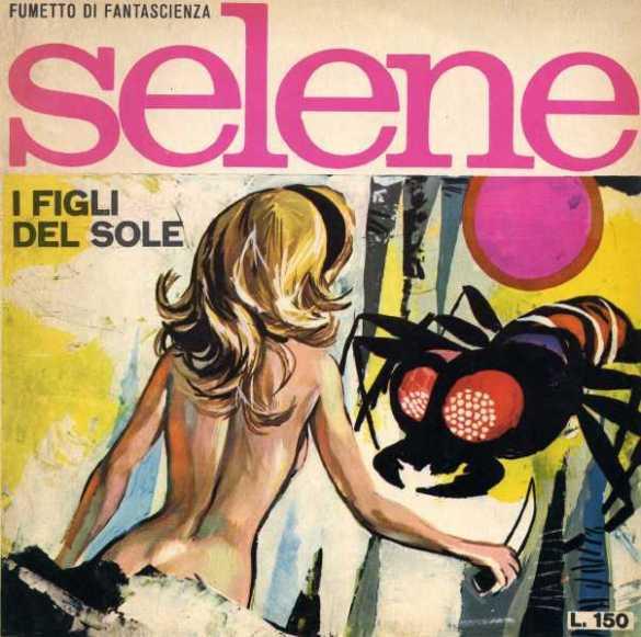 selene5