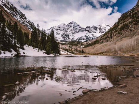 Colorado-Feature