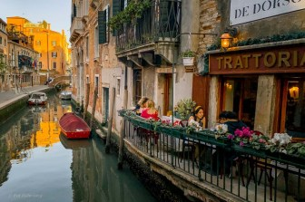 Venedig-Italien