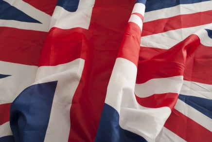 UK residence rights and the EU referendum