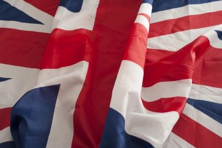British citizenship for EU nationals: new barriers