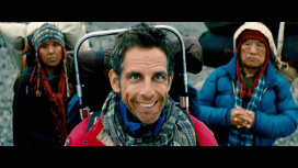 secret life of walter mitty colour 1