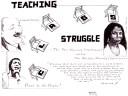 teaching-class-struggle