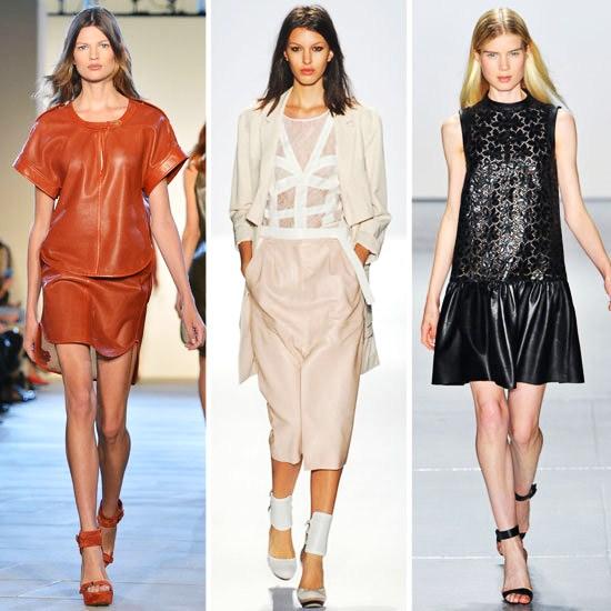 4-trend-moda-2013-legkaya-kozha