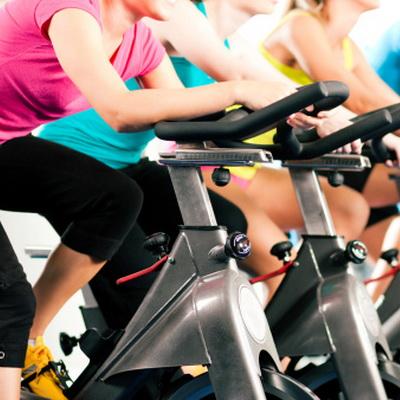 10 способов похудеть к весне — Спиннинг
