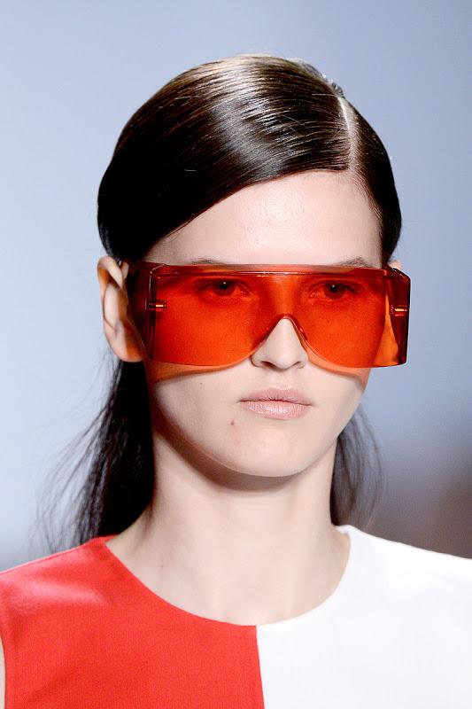 8 - Модные тенденции очки 2013 года - защитные очки