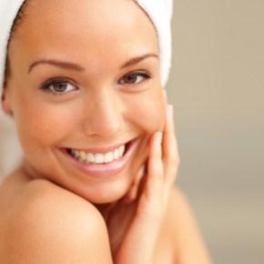 Как сохранить кожу молодой и здоровой