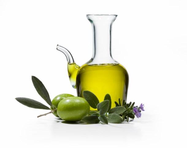 olive Oil 3