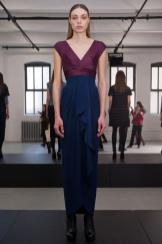 Мода осень 2013 женская одежда - 19