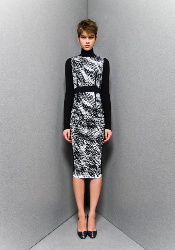 Предосенняя коллекция модной одежды от Spotrmax