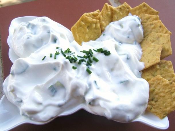 Продукты чтобы не толстеть - Греческий фильтрованный йогурт