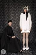 15 - Новости моды: предварительная коллекция осень-зима 2013-2014 от Louis Vuitton