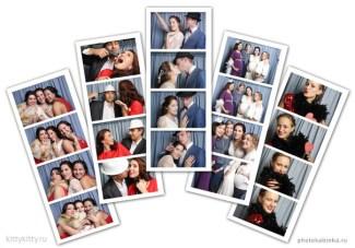 3 - Самые модные тенденции в свадебной фотографии 2013 года