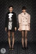 5 - Новости моды: предварительная коллекция осень-зима 2013-2014 от Louis Vuitton