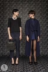9 - Новости моды: предварительная коллекция осень-зима 2013-2014 от Louis Vuitton